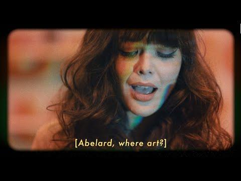 Postcard from a Quarantined Miner in Flin Flon | Bluebloods x Courtney Devon (OFFICIAL MUSIC VIDEO)