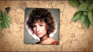 BARBRA STREISAND stoney end