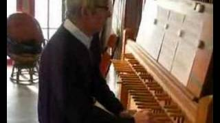 Opera Le Carillonneur de Bruges - A. Grisar