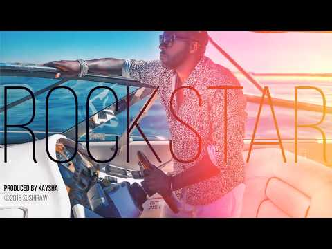Kaysha - Rockstar | Post Malone | Kizomba