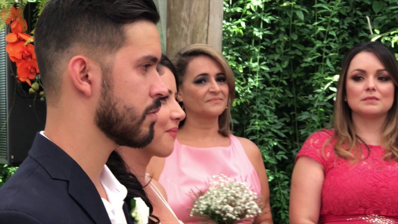 O SEGREDO DO CASAMENTO - Flavia Calina - YouTube ae28810a9c