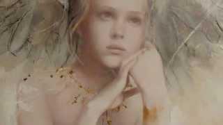 ♫  Gianna Nannini - Come un angelo ♫