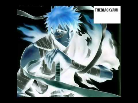 BLEACH OST 1 - 02 Asterisk (HQ)