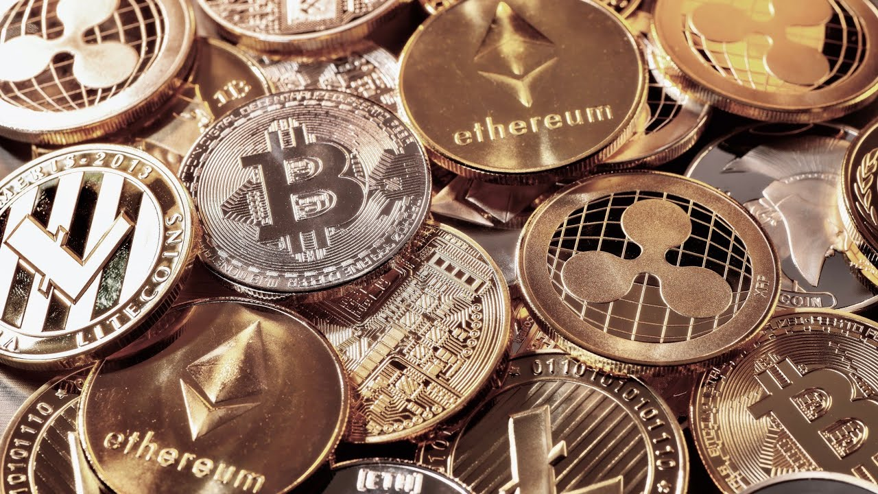 How crypto is impacting the ETF space
