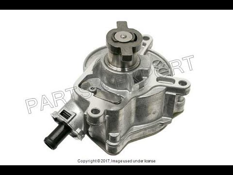 jetta bug new vw beetle golf jetta passat rabbit audi tt quattro oem