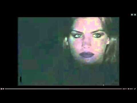 Onesidezero - Eight Video (OFFICIAL)