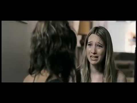 Blame 2010 Trailer
