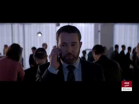 البرود العاطفي في مجتمع الروسي كما صوره في فيلم Loveless للمخرج Andrey Zvyagintsev.  - 17:22-2018 / 3 / 20