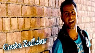New Punjabi Songs 2015 - Gat Gat - Geeta Zaildar - Latest Punjabi Songs 2015