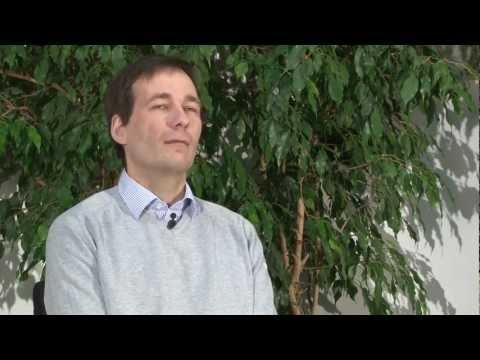Leibniz-Preis für Peter Sanders