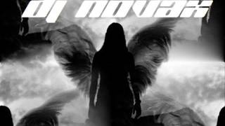 Dj Novax - Melancholia (Sternen Mix) (Single)