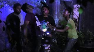 Vidathe Karuppu Trailer HD