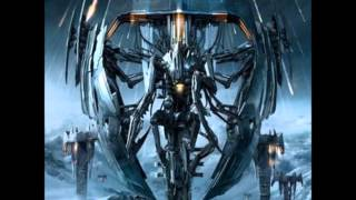 No Hope For The Human Race - Trivium - Vengeance Falls (Bonus Track)