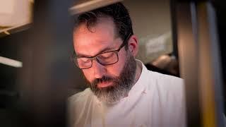 Hotel Emiliano São Paulo - Chef Breno Berdu