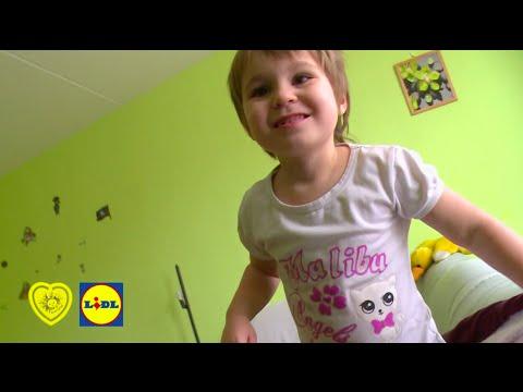 ELIŠKA, dětský autismus, 5 let, srdcedetem.cz