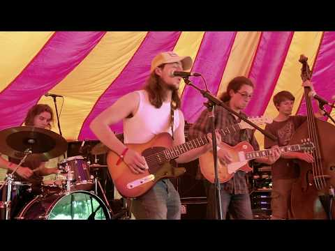 Flatlands Festival 2017: The Fool's Moon (full performance)