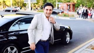 """Gevorg Barsamyan - Im axchik """" New Exclusive Premiere 2014"""" ©"""