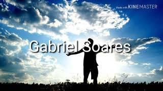 Música: Que o senhor cresça ( Áudio Oficial ) Gabriel Soares