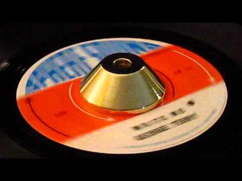 George Terry - Write Me - Sphere Sound: 711