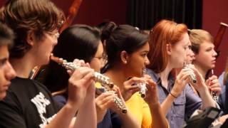 NYO-USA Rehearsal(, 2017-07-14T14:21:26.000Z)