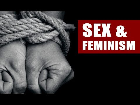 BEING A SEXUAL MAN IN A FEMINIST WORLD | Sex, Feminism & #METOO Steve Mayeda, TSL Podcast 198