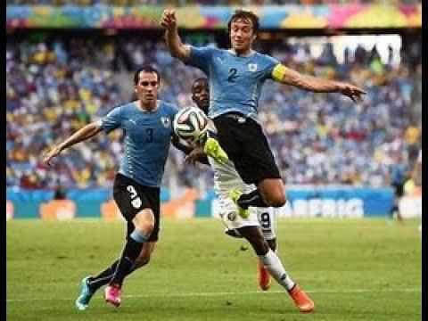 Download FIFA 20_esports Super League / Uruguay vs Polen / F. Contedo