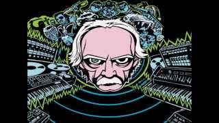 John Carpenter Lost Themes - Abyss