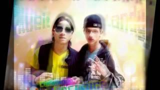 Caminando la encontré - Alveit el Alto K-libre ft Landy G Prod DJ Harold. YouTube Videos