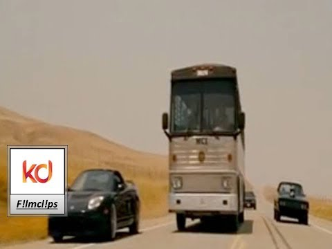 Fast Five (2011) - Escaping of Toretto (HINDI) ||K.D. movieclips||