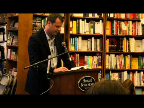 The Opposite of Loneliness - Harvard Book Store