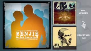 Benjie - Dancehallqueen