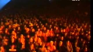 Halid Beslic - Ljiljani - (Live) - (Skenderija 2001)