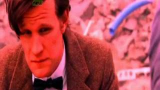 Sarah Jane Adventures - Death Of The Doctor - Ultimate Trailer