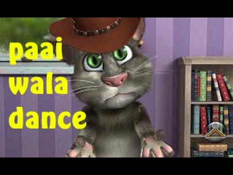 free download pani wala dance full hd video