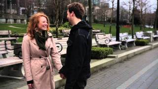 Online Dating - Danger or Opportunity?