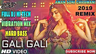 free mp3 songs download - Dj raj kamal basti vibration mix