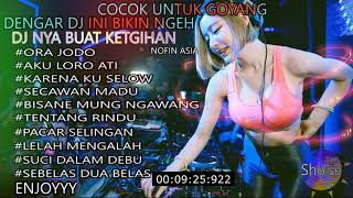 Download Mp3 Dj Tik Tok Terbaru Remix|full Bass - Secawan Madu Vs Aku Loro Ati