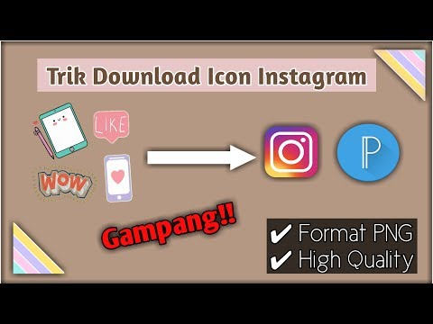 Learn How to Draw the Instagram Logo with color pencils easy, step by step drawing tutorial. How to .