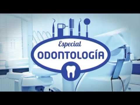 Especial Odontologia 04 12 19