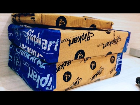 Flipkart Set To Roll-Out Low-Cost Delivery System: Find Out More