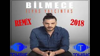 İlyas Yalçıntaş - Bilmece (Türkish Remix) 2018