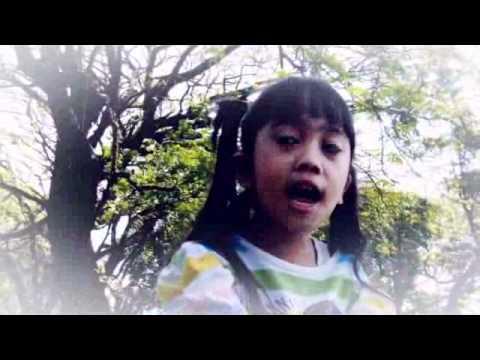 Lagu Rindu-Tsabbit qulubana.flv