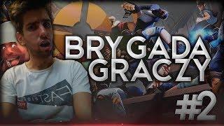 | TEAM FORTRESS 2 | SEZON 3 | BRYGADA GRACZY | #02