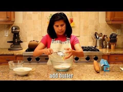 Coconut Peanut Butter Meltaways Recipe