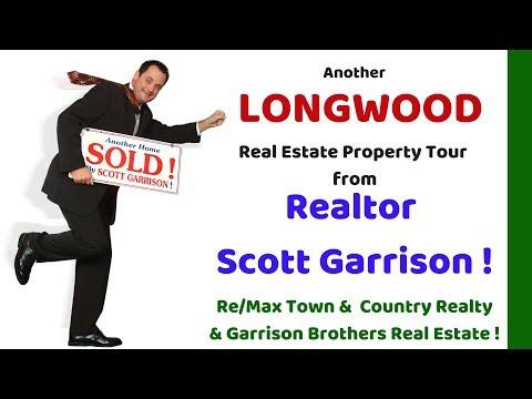 sweetwater-oaks-|-115-sweetwater-hills-dr,-longwood-fl-32779-|-top-longwood-realtor-scott-garrison-|