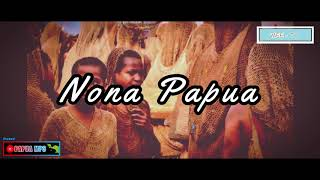 Music Papua Yopie Latul Nona Papua.mp3