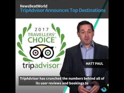 Best Tourism Investment in the World is the Bali Island