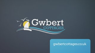 Gwbert Cottages - Ty Dewi