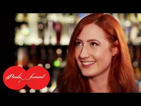 Analer Höhepunkt: Mein erster Rim-Job   Paula kommt