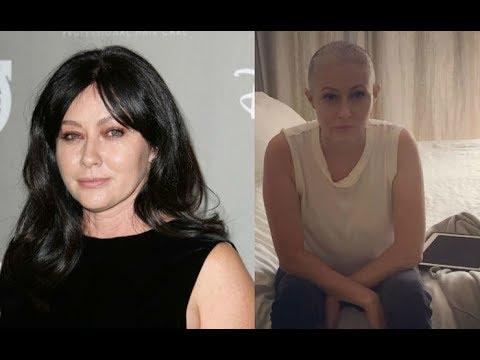 Порнофото актрис сериала зачарованные